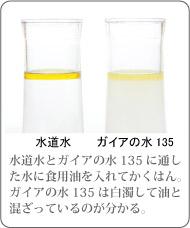 oil_test
